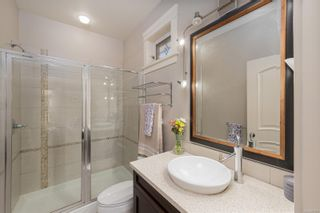 Photo 17: 3 209 Superior St in : Vi James Bay Row/Townhouse for sale (Victoria)  : MLS®# 877635