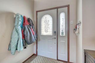 Photo 5: 130 Bow Meadows Drive: Cochrane Detached for sale : MLS®# A1079678