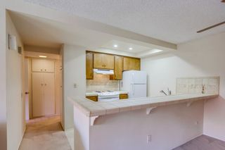 Photo 7: MISSION VALLEY Condo for sale : 2 bedrooms : 10737 San Diego Mission #318 in San Diego