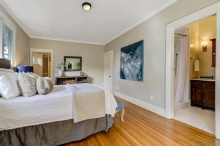 Photo 15: MISSION HILLS House for sale : 2 bedrooms : 2161 Pine Street in San Diego