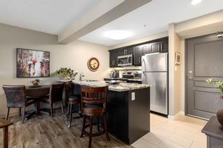 Photo 5: 316 5670 Edgewater Lane in Nanaimo: Na North Nanaimo Condo for sale : MLS®# 876173