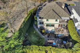 "Photo 40: 21538 84B Avenue in Langley: Walnut Grove House for sale in ""Forest Hills"" : MLS®# R2532724"