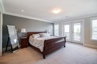 Photo 19: 4070 EDINBURGH Street in Burnaby: Vancouver Heights House for sale (Burnaby North)  : MLS®# R2567206