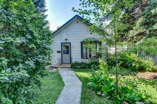 Photo 25: 2311 6 Avenue NW in Calgary: West Hillhurst Detached for sale : MLS®# A1018506
