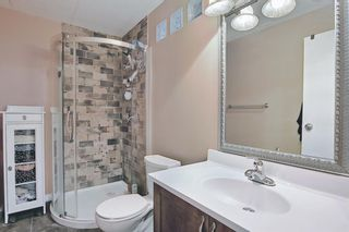 Photo 28: 3715 Glenbrook Drive SW in Calgary: Glenbrook Detached for sale : MLS®# A1122605