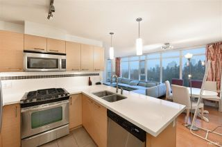"Photo 9: 2002 7090 EDMONDS Street in Burnaby: Edmonds BE Condo for sale in ""REFLECTIONS"" (Burnaby East)  : MLS®# R2514822"