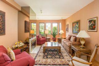 Photo 6: 2042 W 14TH AVENUE: Kitsilano Home for sale ()  : MLS®# R2363555