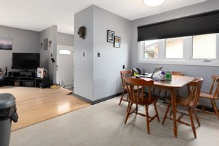 Photo 10: 10220 169 Avenue in Edmonton: Zone 27 House for sale : MLS®# E4266336