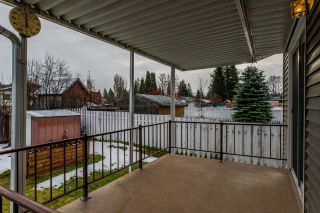 Photo 17: 7704 MARIONOPOLIS Place in Prince George: Lower College House for sale (PG City South (Zone 74))  : MLS®# R2522669