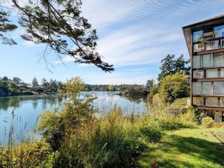 Photo 21: 205 71 W Gorge Rd in : SW Gorge Condo for sale (Saanich West)  : MLS®# 886526
