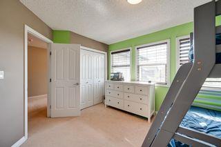 Photo 25: 12312 20 Avenue in Edmonton: Zone 55 House for sale : MLS®# E4254119