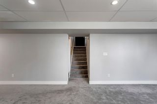 Photo 31: 219 Hendon Drive NW in Calgary: Highwood Detached for sale : MLS®# A1102936