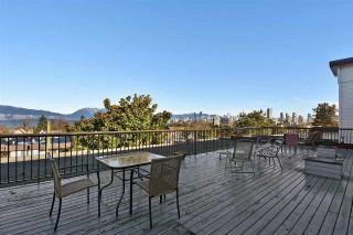 Photo 17: 105 2125 W 2ND Avenue in Vancouver: Kitsilano Condo for sale (Vancouver West)  : MLS®# R2333421