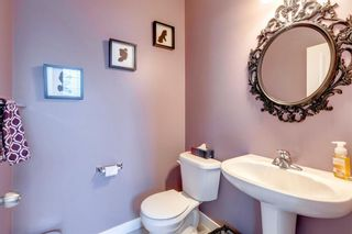 Photo 24: 919 Nolan Hill Boulevard NW in Calgary: Nolan Hill Row/Townhouse for sale : MLS®# A1141802