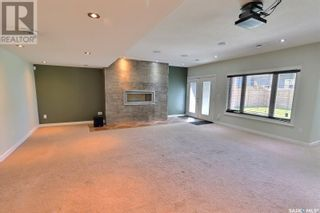 Photo 26: 33 Gillingham CRES in Prince Albert: House for sale : MLS®# SK860441