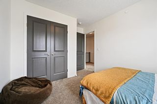 Photo 19: 47 Howse Hill NE in Calgary: Livingston Detached for sale : MLS®# A1131910