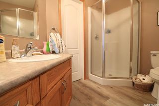 Photo 19: 376 Sparrow Place in Meota: Residential for sale : MLS®# SK874067