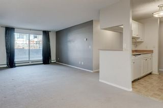 Photo 14: 208 540 18 Avenue SW in Calgary: Cliff Bungalow Apartment for sale : MLS®# A1046007
