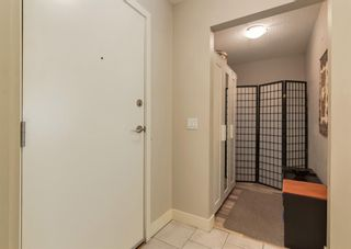 Photo 2: 158 35 Richard Court SW in Calgary: Lincoln Park Apartment for sale : MLS®# A1096468