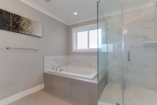 Photo 13: 20399 Hartnell Avenue in The Palisades on Westside: Home for sale : MLS®# R2213613