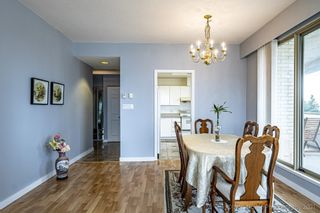 """Photo 9: 1200 4830 BENNETT Street in Burnaby: Metrotown Condo for sale in """"BALMORAL"""" (Burnaby South)  : MLS®# R2616459"""