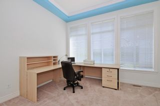 "Photo 9: 3642 CREEKSTONE Drive in Abbotsford: Abbotsford East House for sale in ""Creekstone On The Park"" : MLS®# R2045885"