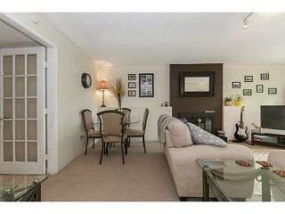 Photo 15: 324 E 29TH Street in NORTH VANC: Upper Lonsdale House for sale (North Vancouver)  : MLS®# V1143433