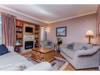 """Photo 9: 49 13809 102 Avenue in Surrey: Whalley Townhouse for sale in """"The Meadows"""" (North Surrey)  : MLS®# F1447952"""