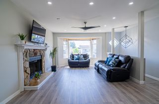 Photo 16: 20085 119A Avenue in Maple Ridge: Southwest Maple Ridge House for sale : MLS®# R2625110