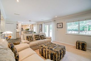 """Photo 20: 6726 NORTHVIEW Place in Delta: Sunshine Hills Woods House for sale in """"Sunshine Hills"""" (N. Delta)  : MLS®# R2558826"""