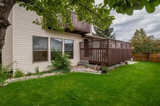 Photo 23: 143 Edgehill Place NW in Calgary: Edgemont Detached for sale : MLS®# A1143804