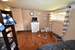 Photo 15: 1625 3RD Street: Telkwa House for sale (Smithers And Area (Zone 54))  : MLS®# R2596269