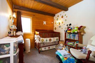 Photo 14: 715 Haney Street in Winnipeg: Charleswood House for sale (1G)  : MLS®# 1706771