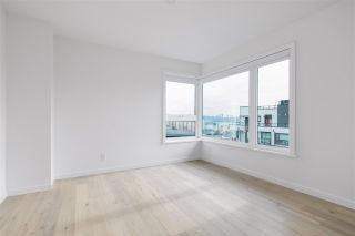 """Photo 17: TH27 528 E 2ND Street in North Vancouver: Lower Lonsdale Townhouse for sale in """"Founder Block South"""" : MLS®# R2543628"""