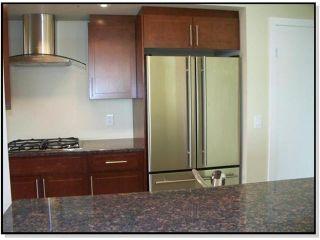 Photo 7: 229 Wellington Crescent in WINNIPEG: Fort Rouge / Crescentwood / Riverview Condominium for sale (South Winnipeg)  : MLS®# 1105973