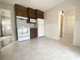 Photo 7: 4010 53 Street: Wetaskiwin House for sale : MLS®# E4229601