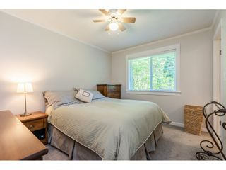 Photo 20: 27347 29A Avenue in Langley: Aldergrove Langley House for sale : MLS®# R2481968