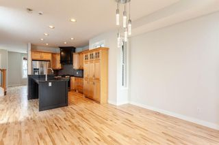 Photo 12: 2023 41 Avenue SW in Calgary: Altadore Detached for sale : MLS®# A1084664