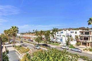 Photo 19: LA JOLLA Condo for sale : 2 bedrooms : 5440 La Jolla Blvd #E-303