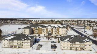 Photo 21: 3112 901-16 Street: Cold Lake Condo for sale : MLS®# E4226421