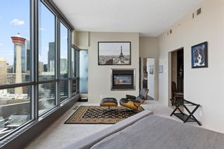Photo 26: 2501 220 12 Avenue SE in Calgary: Beltline Apartment for sale : MLS®# A1106206