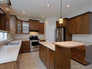 Photo 8: 2353 DeMamiel Dr in SOOKE: Sk Sunriver House for sale (Sooke)  : MLS®# 759196
