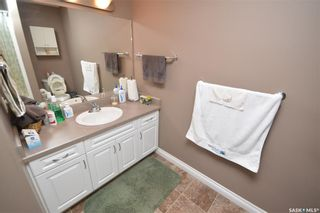 Photo 18: 101 830A Chester Road in Moose Jaw: Hillcrest MJ Residential for sale : MLS®# SK849369
