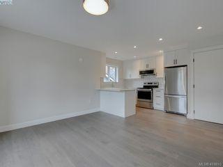 Photo 22: 1748 Coronation Ave in VICTORIA: Vi Jubilee House for sale (Victoria)  : MLS®# 828916