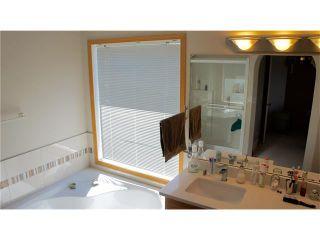 Photo 33: 100 TUSCANY RAVINE Road NW in Calgary: Tuscany House for sale : MLS®# C4030985