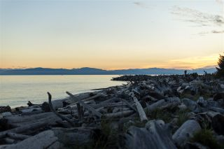 Photo 6: 4317 4315 SUNSHINE COAST Highway in Sechelt: Sechelt District House for sale (Sunshine Coast)  : MLS®# R2522429