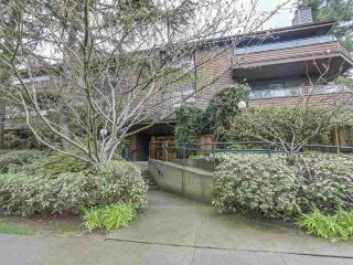 Photo 4: 306 224 N GARDEN Drive in Vancouver: Hastings Condo for sale (Vancouver East)  : MLS®# R2270493