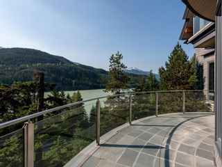 Photo 20: 9329 AUTUMN Place in Whistler: Emerald Estates House for sale : MLS®# R2599086
