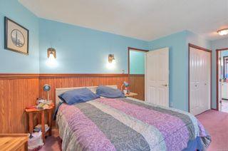 Photo 6: 601 Ryans Rd in : NI Kelsey Bay/Sayward House for sale (North Island)  : MLS®# 877042