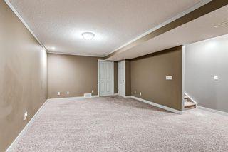Photo 36: 39 Abbeydale Villas NE in Calgary: Abbeydale Row/Townhouse for sale : MLS®# A1138689